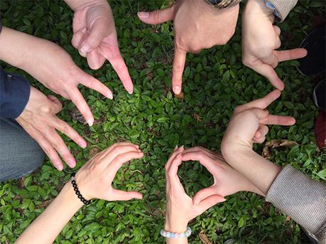 如何成為bio-lydia麗富康事業夥伴